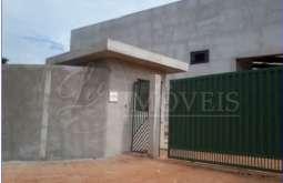 REF: 9966 - Imóvel Comercial em Atibaia-SP  Jardim Imperial