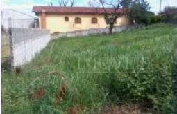 REF: T4386 - Terreno em Atibaia-SP  Jardim do Lago