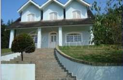 REF: 9994 - Casa em Condomínio em Atibaia-SP  Portal dos Nobres