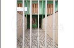 REF: 9984 - Casa em Atibaia-SP  Jardim Brogotá