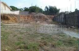 REF: T4140 - Terreno em Condomínio em Atibaia-SP  Condomínio Flamboyant