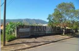 REF: T4402 - Terreno em Atibaia-SP  Jardim do Lago