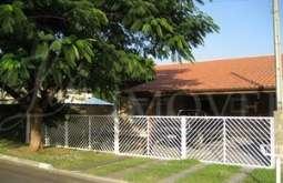 REF: 10023 - Casa em Atibaia-SP  Jardim Floresta