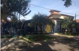 REF: 9148 - Casa em Atibaia-SP  Vila Santista