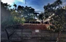 REF: T4408 - Terreno em Atibaia-SP  Jardim Itaperi
