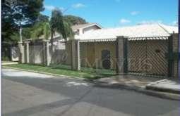 REF: 10029 - Casa em Atibaia-SP  Parque Residencial Nirvana