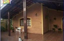 REF: 3832 - Casa em Atibaia-SP  Jardim do Lago