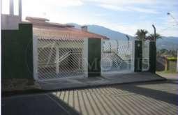 REF: 10017 - Casa em Atibaia-SP  Vila Petrópolis