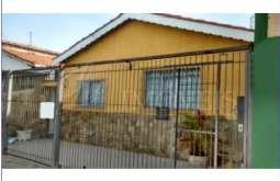REF: 10030 - Casa em Atibaia-SP  Centro
