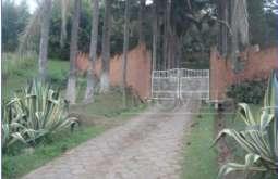 REF: 10058 - Casa em Atibaia-SP  Bairro do Portão