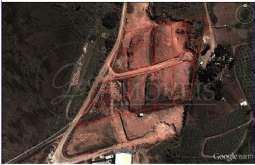 REF: T4426 - Terreno em Atibaia-SP  Mato Dentro