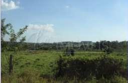 REF: T4429 - Terreno em Atibaia-SP  Ponte Alta