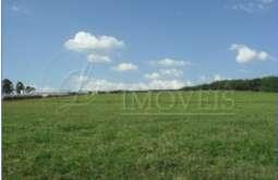 REF: T4430 - Terreno em Atibaia-SP  Ponte Alta