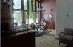 REF: 10048 - Casa em Atibaia-SP  Vila Giglio