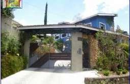 REF: 4437 - Casa em Atibaia-SP  Jardim do Lago