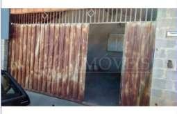 REF: 10081 - Casa em Atibaia-SP  Jardim Imperial