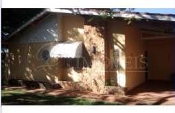 REF: 10077 - Casa em Atibaia-SP  Vila Giglio