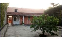REF: 10103 - Casa em Atibaia-SP  Jardim Paulista