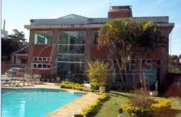 REF: 10107 - Chácara em Atibaia-SP  Estância Brasil