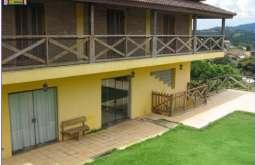 REF: 6086 - Casa em Atibaia-SP  Estância Brasil