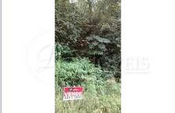 REF: 4457 - Terreno em Atibaia-SP  Parque Residencial Itaguaçu