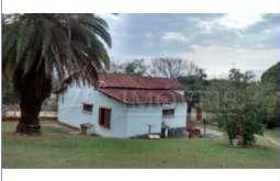 REF: 10158 - Casa em Atibaia-SP  Jardim Paulista
