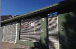REF: 10074 - Casa em Atibaia-SP  Jardim dos Pinheiros