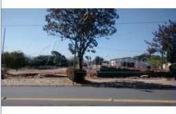 REF: 4454 - Terreno em Atibaia-SP  Centro