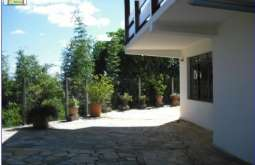 Casa em Atibaia-SP  Centro
