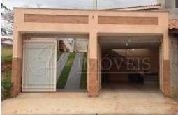 REF: 10164 - Casa em Atibaia-SP  Jardim Alvinopolis