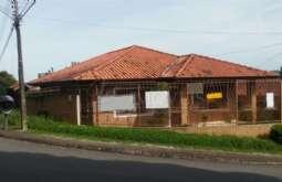REF: 10049 - Casa em Atibaia-SP  Jardim dos Pinheiros
