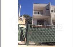 REF: 10144 - Casa em Atibaia-SP  Retiro das Fontes