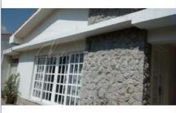 REF: 10216 - Casa em Atibaia-SP  Cidade Satélite