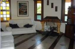 REF: 6211 - Casa em Atibaia-SP  Vila Petrópolis
