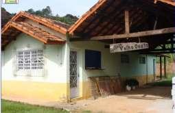 REF: 6173 - Chácara em Atibaia-SP  Chacaras Fernão Dias