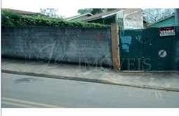 REF: T4495 - Terreno em Atibaia-SP  Jardim Cerejeiras