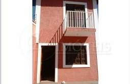 REF: 10251 - Casa em Atibaia-SP  Jardim do Trevo