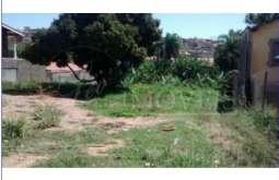 REF: T4501 - Terreno em Atibaia-SP  Condomínio Aclimação
