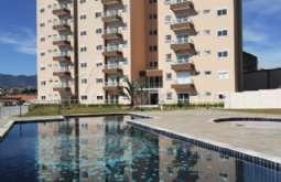 REF: 10262 - Apartamento em Atibaia-SP  Caetetuba
