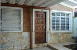 REF: 10205 - Casa em Atibaia-SP  Terceiro Centenário