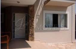 REF: 10190 - Casa em Atibaia-SP  Vila Petrópolis