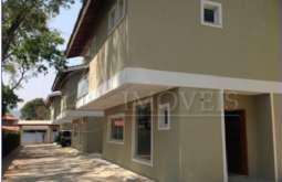 REF: 9618 - Casa em Atibaia-SP  Vila Petrópolis