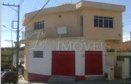 REF: 9972 - Imóvel Comercial em Atibaia-SP  Alvinópolis