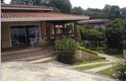REF: 10279 - Casa em Piracaia-SP