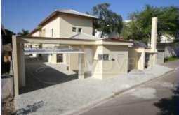 REF: 10282 - Casa em Condomínio em Atibaia-SP  Vila Petrópolis
