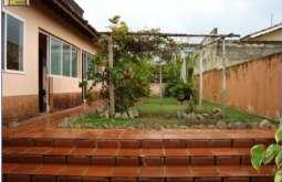 REF: 6293 - Casa em Atibaia-SP  Jardim Imperial