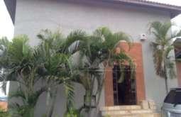 REF: 10300 - Casa em Atibaia-SP  Jardim Paulista