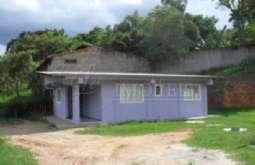 REF: 10289 - Chácara em Atibaia-SP  Estância Brasil