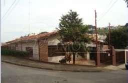 REF: 6285 - Casa em Atibaia-SP  Vila Thaís