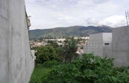 REF: T4540 - Terreno em Atibaia-SP  Jardim do Lago